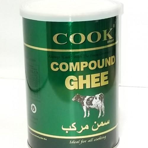 GHEE-OILS-02