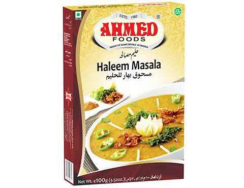 AHMED MASALA-05