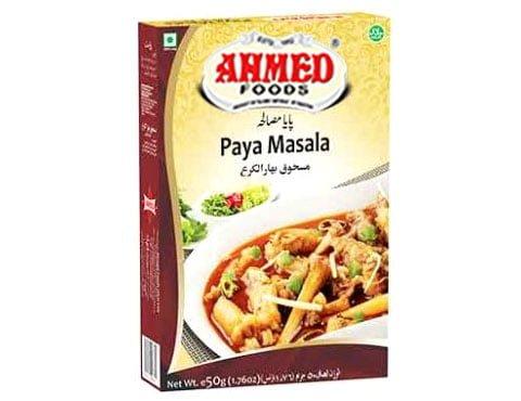 AHMED MASALA-09