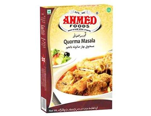AHMED MASALA-11