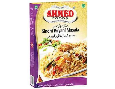 AHMED MASALA-13