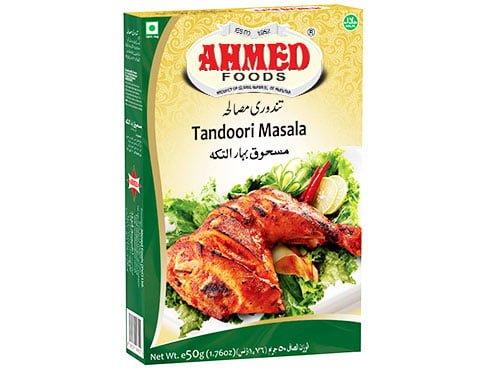AHMED MASALA-12