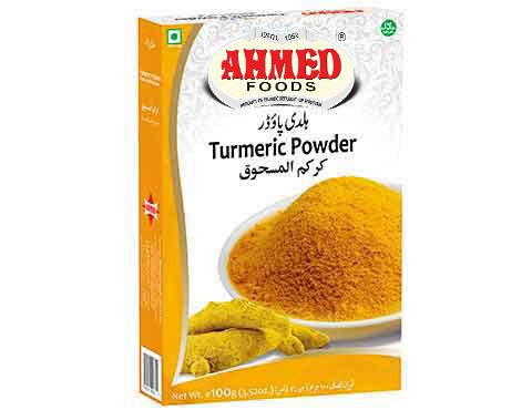 AHMED PLAIN SPICE-01