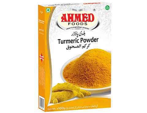 AHMED PLAIN SPICE-01