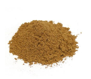 POWDER FORM-04