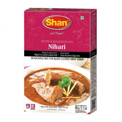 Shan-8
