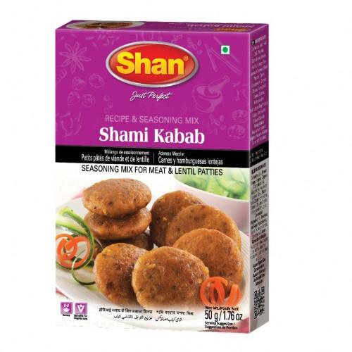 Shan-16