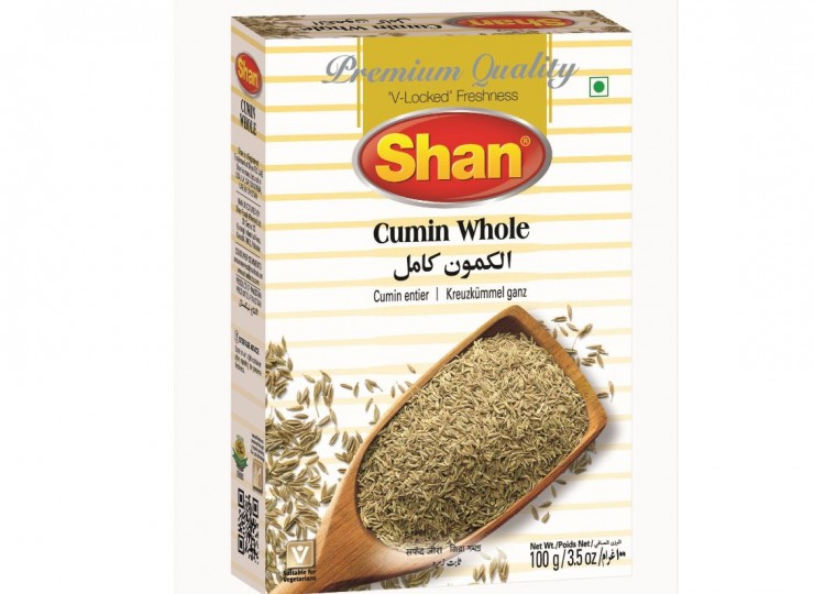 Shan-30
