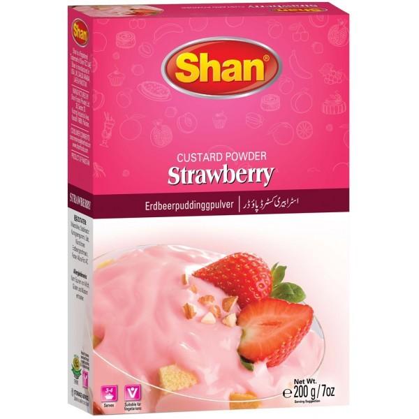 Shan-26