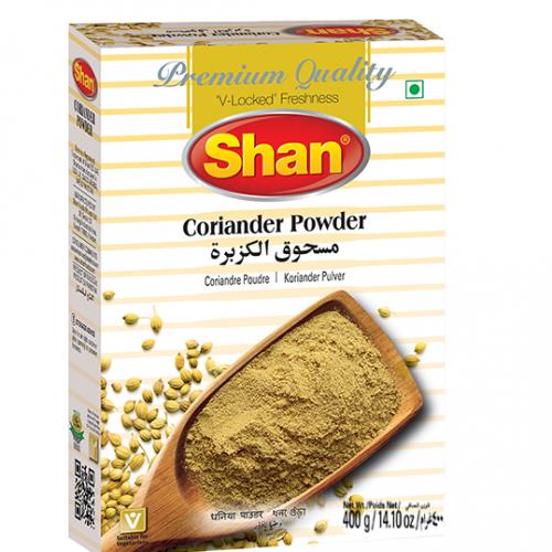 Shan-56