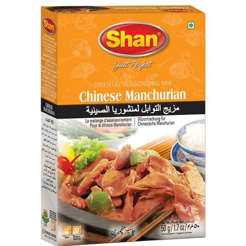 Shan-52